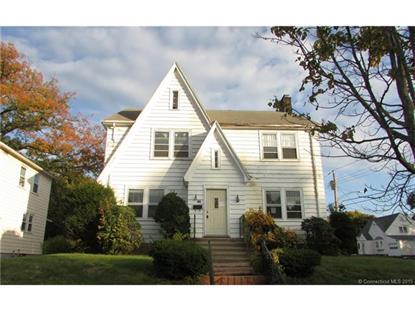 Real Estate for Sale, ListingId: 36423883, New Haven,CT06515