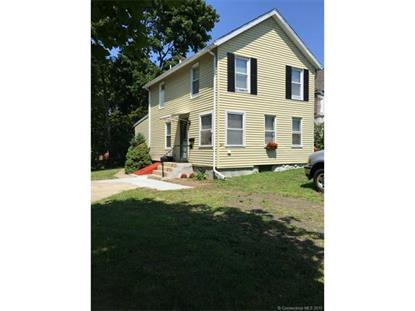 200 Meadow St, Branford, CT 06405
