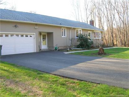 Real Estate for Sale, ListingId: 36435027, Milford,CT06461