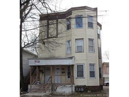 Real Estate for Sale, ListingId: 36517295, New Haven,CT06519