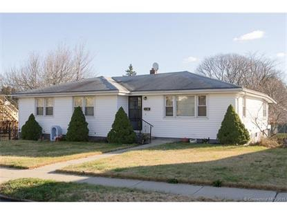 11 Charter Oak Ave  East Haven, CT MLS# N10098301