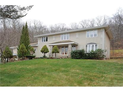 23 Serafin Ct  Hamden, CT MLS# N10099770