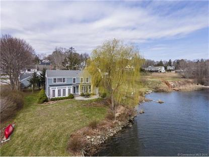 14 Collins Ln  Essex, CT MLS# N10118305
