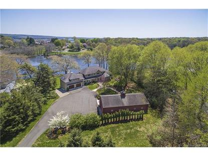 61 River Rd  Essex, CT MLS# N10125049
