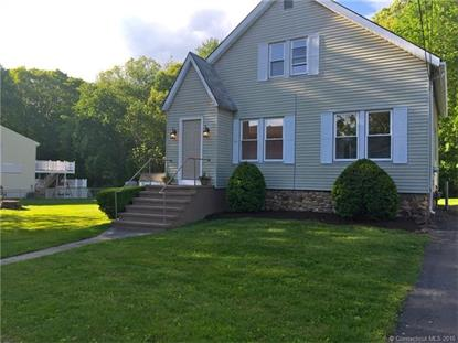 31 AKA 41 West Street  East Haven, CT MLS# N10137531