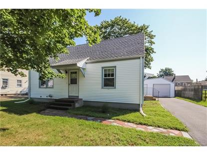 5 Nicholas Dr  East Haven, CT MLS# N10139396
