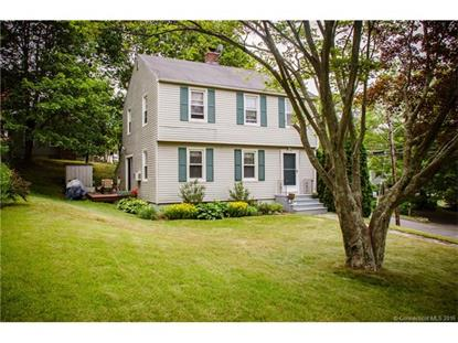714 Laurel St  East Haven, CT MLS# N10149766