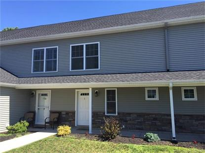 240 Hemingway Ave  East Haven, CT MLS# N10157601