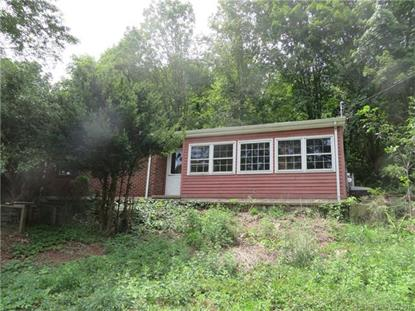 402 North High St  East Haven, CT MLS# N10158326