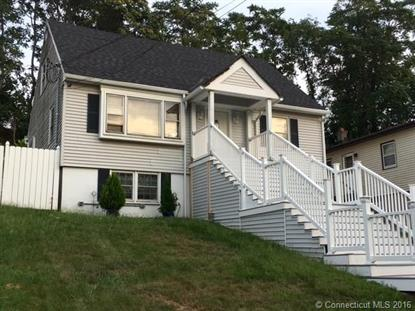 39 Florence St  East Haven, CT MLS# N10167315