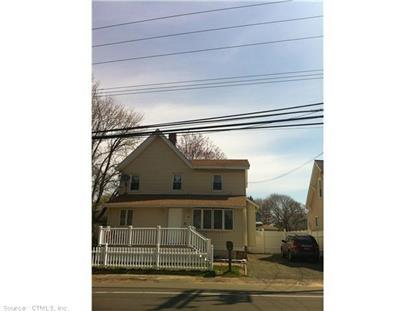 99 COE AVE East Haven, CT MLS# N324650