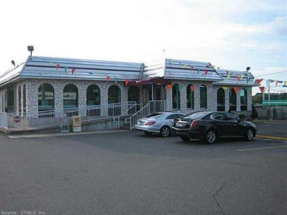 998 WOLCOTT ST Waterbury, CT MLS# N331000