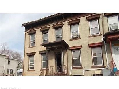 83 SPRING ST, New Haven, CT