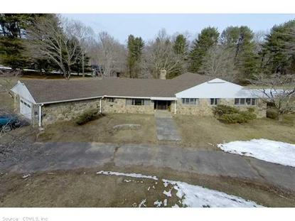 68 CHESTNUT HILL RD Killingworth, CT MLS# N347115