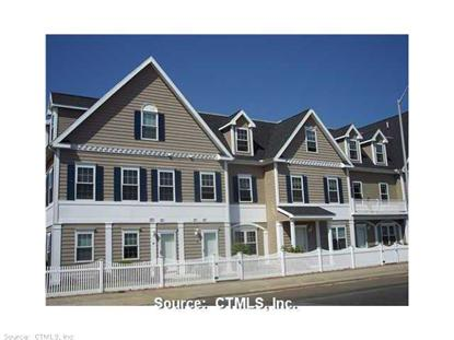 62 EAST BROADWAY  62 Milford, CT MLS# N348789