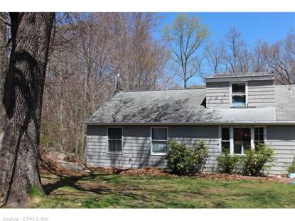 133 SHORT BEACH RD East Haven, CT MLS# N349389