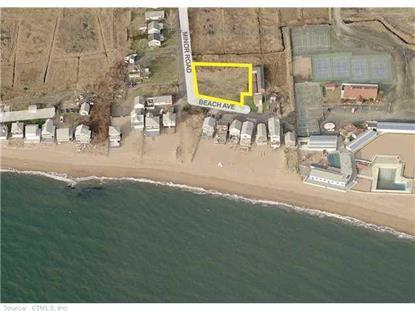 Real Estate for Sale, ListingId: 33065032, East Haven,CT06512