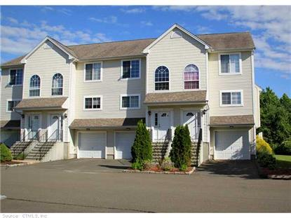 560 SILVER SANDS RD  2003 East Haven, CT MLS# N350370