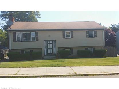 67 STEVENS ST East Haven, CT MLS# N350462