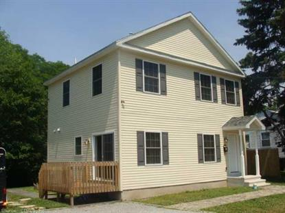 4 GERRISH AVE East Haven, CT MLS# N351386