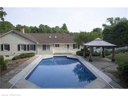 738 MOUNT CARMEL AVE Hamden, CT MLS# N351596