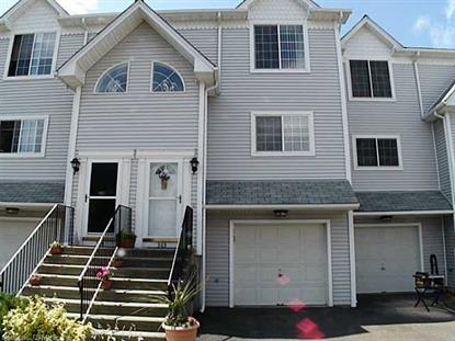 560 SILVER SANDS RD  303 East Haven, CT MLS# N351670