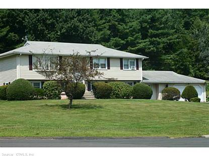 222 Cloudland Rd, North Haven, CT 06473