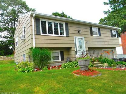 106 Catherine St  East Haven, CT MLS# N352409