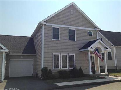 8 SHWEKY BEACH WAY  8 Milford, CT MLS# N352720