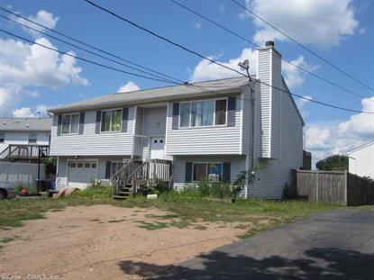 711 SILVER SANDS RD East Haven, CT MLS# N352944