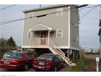 51 FIRST AVENUE East Haven, CT MLS# N353012