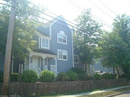 76 Cosey Beach Ave  East Haven, CT MLS# N354453