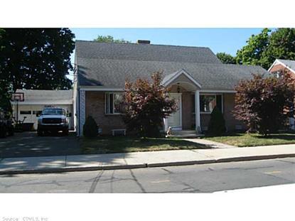 Real Estate for Sale, ListingId: 33065018, East Haven,CT06512