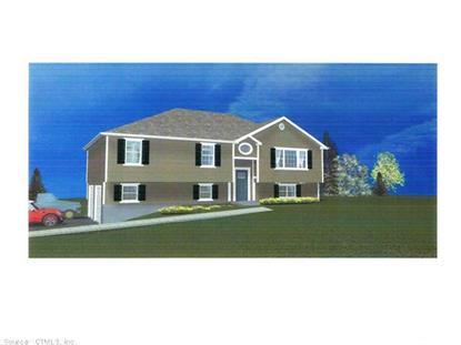 Real Estate for Sale, ListingId: 33209280, Ansonia,CT06401