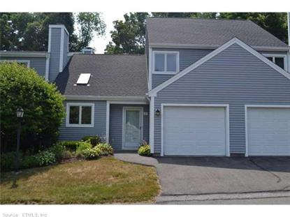 5 WINCHESTER CT  5 Farmington, CT MLS# N355267