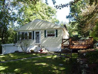 19 Mary St  East Haven, CT MLS# N355422