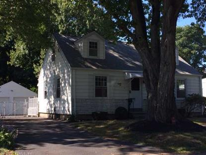 82 Hotchkiss Road Ext  East Haven, CT MLS# N355679