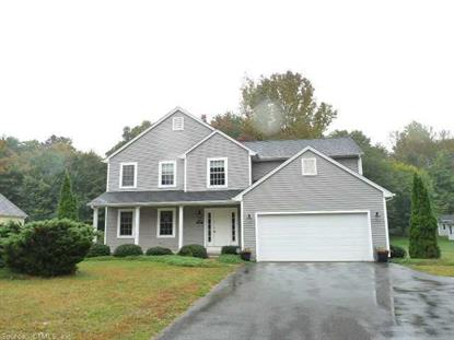 1206 OLD COLCHESTER RD Oakdale, CT MLS# N355818