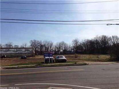 Real Estate for Sale, ListingId: 33065198, East Haven,CT06512