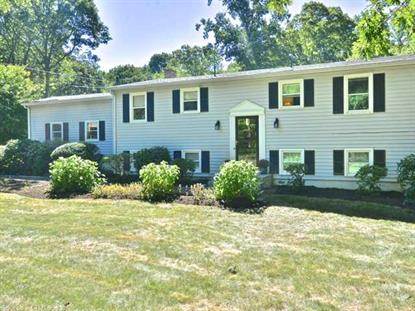 13 Black Oak Dr  East Lyme, CT MLS# N356211