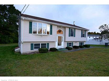 14 Cutters Lookout  East Haven, CT MLS# N356296