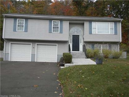 Address not provided East Haven, CT MLS# N357084