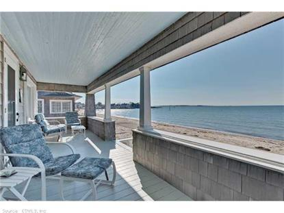 44 Boardwalk  Groton, CT MLS# N357283