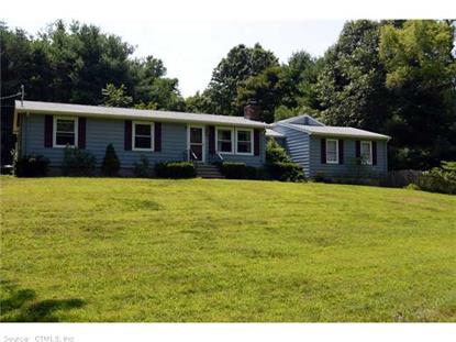 106 Borrelli Rd  East Haven, CT MLS# N357342