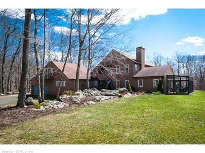 Real Estate for Sale, ListingId: 35618371, Guilford,CT06437