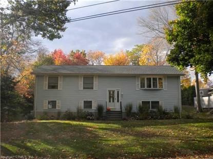 70 Strong Street Ext  East Haven, CT MLS# N357635