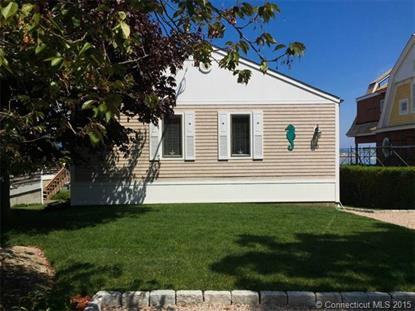 15 East Shore Ave  Groton, CT MLS# S10064348