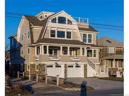 170 South Shore Ave  Groton, CT MLS# S10111321