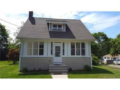 108 Laurel St  East Haven, CT MLS# V10140166