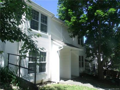35 Deerwood Ln  Waterbury, CT MLS# V10143584